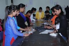 Fashion Desgining Lab
